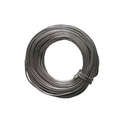 Size: 2.5 Sqmm & 6 Aluminum Cables, Conductor Type: Solid & Standard