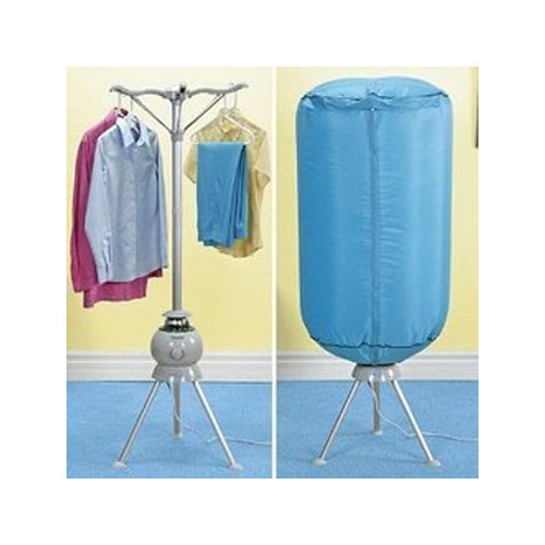 Captivating Mini Electric Clothes Dryer