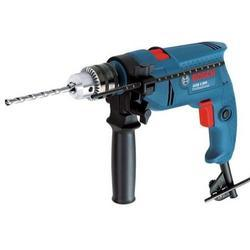 Bosch Drilling Machine