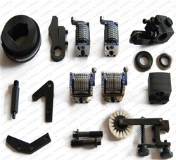 Offset Printing Machine Spare Parts Manufacturers