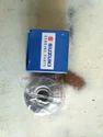 Suzuki Genuine Spare Parts For Two Wheeler