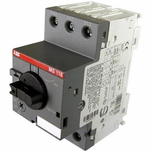 manual motor starter at rs 500 piece s kanakapura bengaluru rh indiamart com manual motor starter switch wiring diagram manual motor starter switch wiring diagram