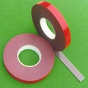 Structural Glazing Tapes
