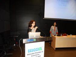 Corporate Training Workshops