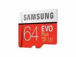 Samsung Evo Plus Micro SD Cards