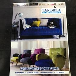 Furniture Upholstery Fabric