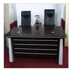 office table images. Wooden Office Table Images D