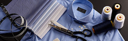 Mens Shirt Designing Services