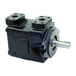 Veljan VM3B Vane Motor