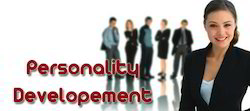 personality development training course