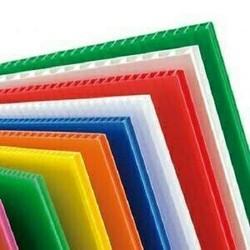 PVC Floor Guard Sheet