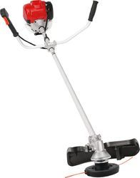 Heavy Duty Brush Cutters
