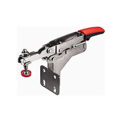 Horizontal Toggle Clamp STC-HA