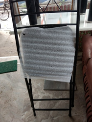 Folding Chairs In Kolkata West Bengal Get Latest Price