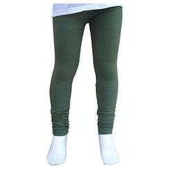 a99a5d7b22 Ladies Casual Legging at Best Price in India