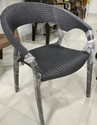 Nilkamal Club Chair Or Dining Chair