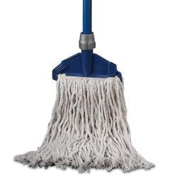 Clip Fit Mop