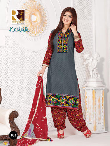 4ffcb21fba Ethnic Indian Salwar Kameez, Designer Salwar Kameez, Fancy Suit ...