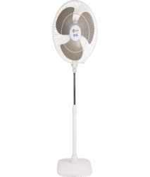 Orient Electric Pedestal Fan