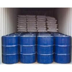 PUF Insulation Chemical