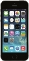 Iphone 5s 32gb Space Grey Mobile Phone