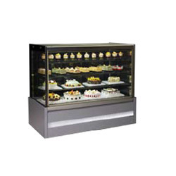 Confectionery Showcases in Pune