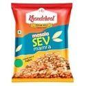 Snacks Food Namkeen Packaging Material