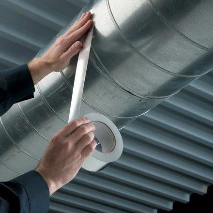 Aluminium Foil Tape Manufacturer From Mumbai