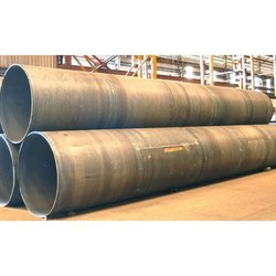 Jindal Saw Pipe