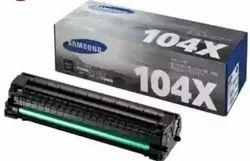 Samsung MLT-D104X Toner