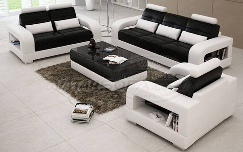 low price living room furniture sets sofa set price low price drawing room sofa set furniture 25625