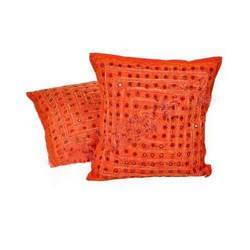 Block Print Sofa Cushion Covers