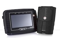 Automotive Diagnostic Equipment