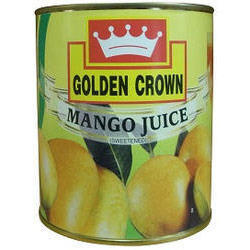 Mango Juice 800 ml