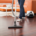 Housekeeping and Cleaning Services