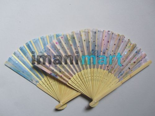 chinese fans at rs 25 piece s hand fans id 6513397588