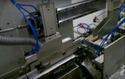 Semi Automatic Cotton Ear Buds Making Machine