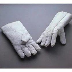 Asbestos Hand Glove