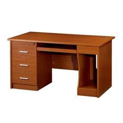 office wooden table. Office Wooden Table Office Wooden Table E