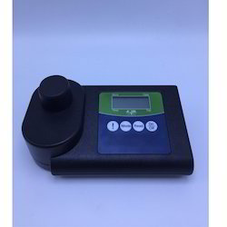 Turbidity Meter With Infra Red Light Source