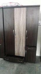 Wooden Almirha