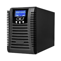 Ultrasound Scanner Online UPS