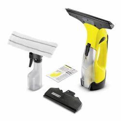 Glass Cleaner Vacuum