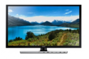Samsung 32J4003 32 LED TV