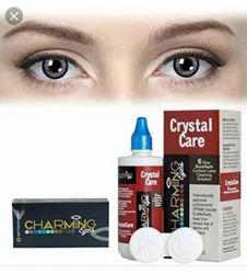 ef9a11a18ce UV Contact Lens · Crystal Care Eye Lenses