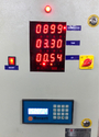 Single Phase Maxwell Automatic Carbon Potential Control System, For Carburising Application