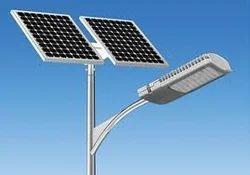 Solar LED Lighting Solutions