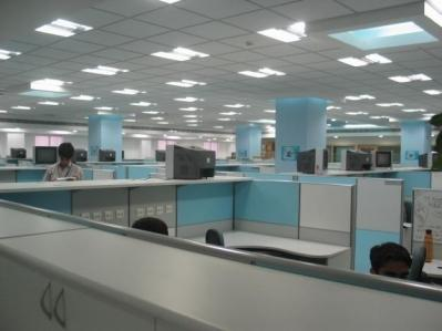 Software U0026 MNC Office Interior Design Services
