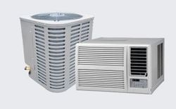 Air Conditioner Home Appliances Repair Service
