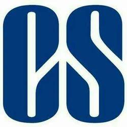 Company Secretarial Services
